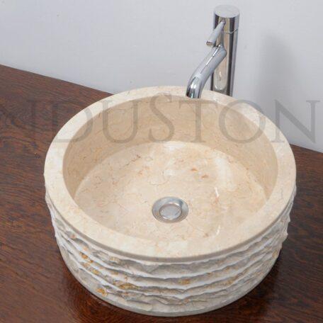 sl-m-cream-b-40-cm-kamienna-umywalka-nablatowa-industone (3)