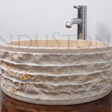 sl-m-cream-b-40-cm-kamienna-umywalka-nablatowa-industone (6)