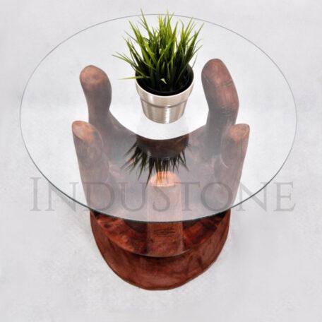 stolik-reka-a-z-drewna-egzotycznego-ze-szklanym-blatem (6)