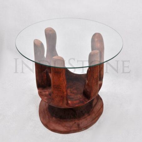 stolik-reka-a-z-drewna-egzotycznego-ze-szklanym-blatem (7)
