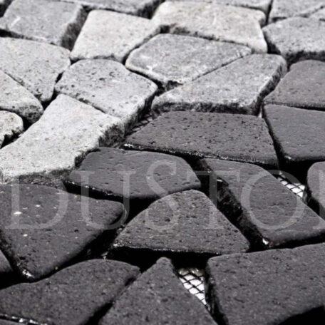 andezyt-interlock-czarna-lamana-mozaika-kamienna-na-siatce-industone (10)