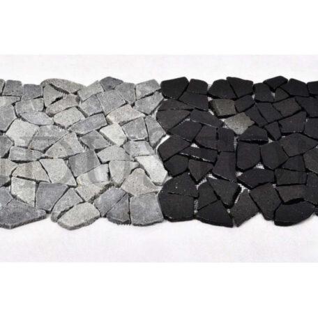 andezyt-interlock-czarna-lamana-mozaika-kamienna-na-siatce-industone (2)