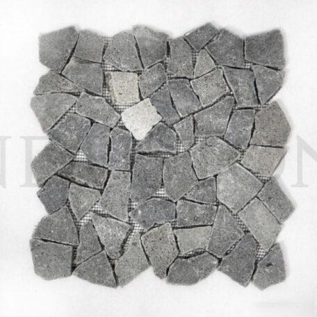 andezyt-interlock-czarna-lamana-mozaika-kamienna-na-siatce-industone (4)