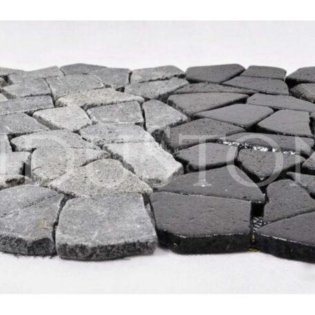 andezyt-interlock-czarna-lamana-mozaika-kamienna-na-siatce-industone (7)