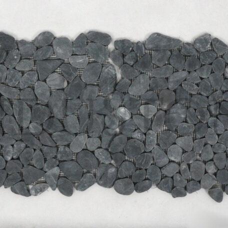 black-slice-interlock-czarne-ciete-otoczaki-mozaika-kamienna-na-siatce-industone (1)