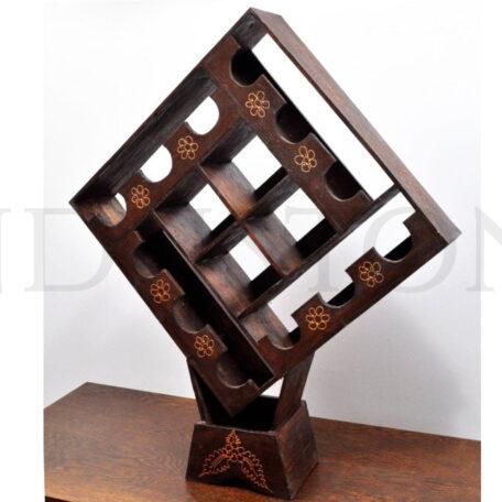 drewniany-stojak-na-wina- (1)