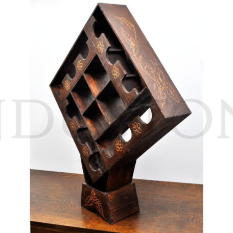 drewniany-stojak-na-wina- (3)