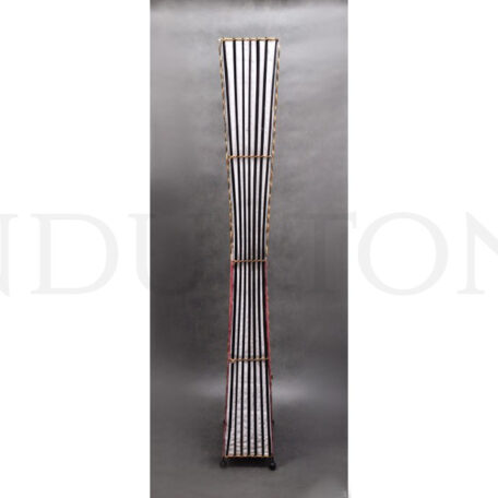lampa-xl-151x31x19-cm-r-industone (1)