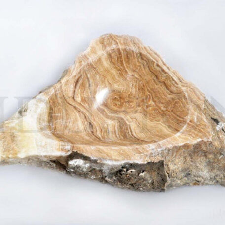 onyx-n-kamienna-patera-gleboka-z-indonezji-industone (1)