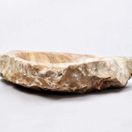 onyx-n-kamienna-patera-gleboka-z-indonezji-industone (3)
