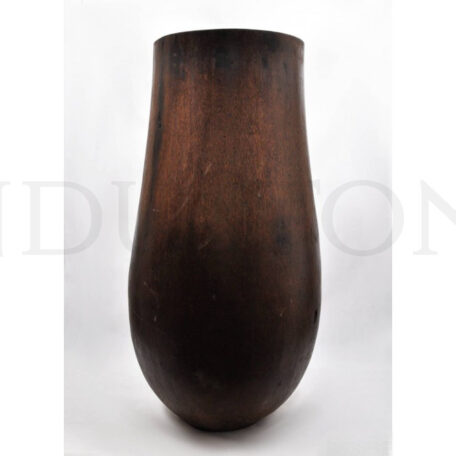 palmowa-donica-xl-y-industone-