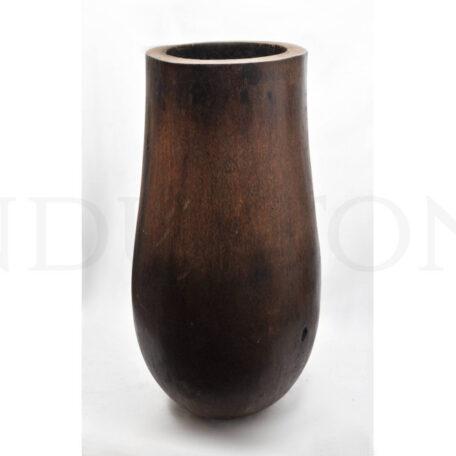 palmowa-donica-xl-y-industone- (2)