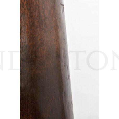 palmowa-donica-xxl-industone- (4)