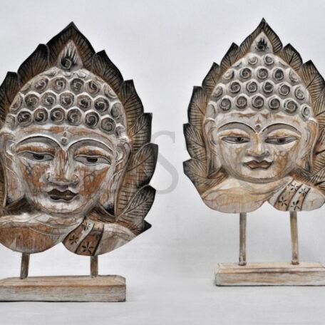 plaskorzezba-stojaca-budda-bielone-drewno-z-indonezji-industone (1)