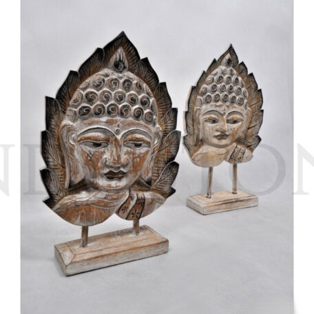 plaskorzezba-stojaca-budda-bielone-drewno-z-indonezji-industone (2)