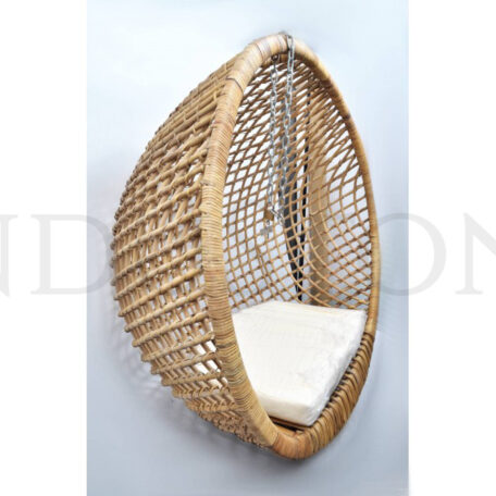 rattanowy-fotel-industone-