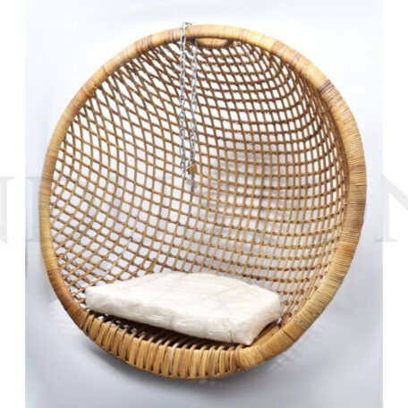 rattanowy-fotel-industone- (3)