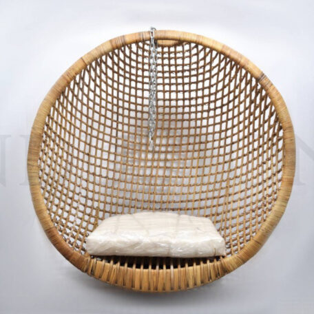 rattanowy-fotel-industone- (4)
