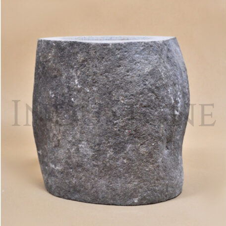 river-stone-kamienny-wazon-z-indonezji-industone (4)