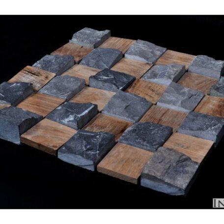 wood-grey-stone-5x5-szara-kostka-mozaika-kamienna-industone (1)