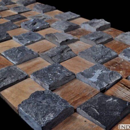 wood-grey-stone-5x5-szara-kostka-mozaika-kamienna-industone (2)