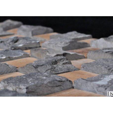 wood-grey-stone-5x5-szara-kostka-mozaika-kamienna-industone (3)