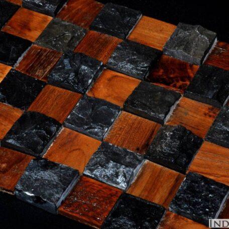 wood-grey-stone-5x5-szara-kostka-mozaika-kamienna-industone (4)