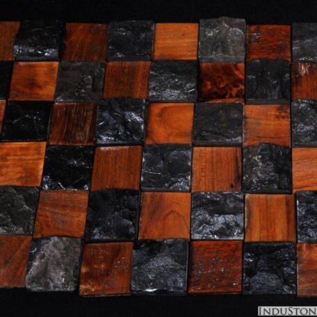 wood-grey-stone-5x5-szara-kostka-mozaika-kamienna-industone (5)
