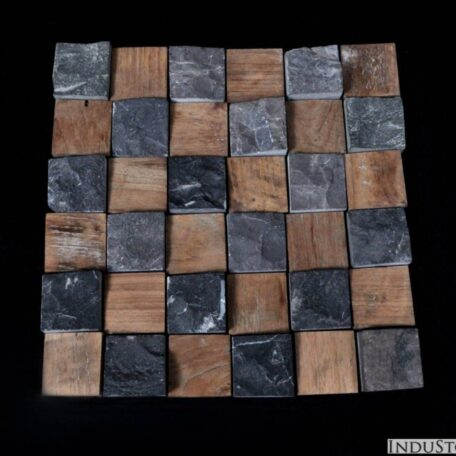 wood-grey-stone-5x5-szara-kostka-mozaika-kamienna-industone