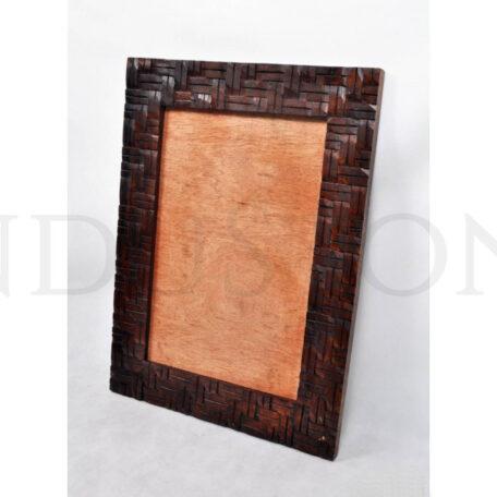 wood-rama-z-indonezji-l-industone (1)