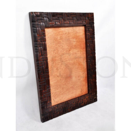 wood-rama-z-indonezji-l-industone (2)