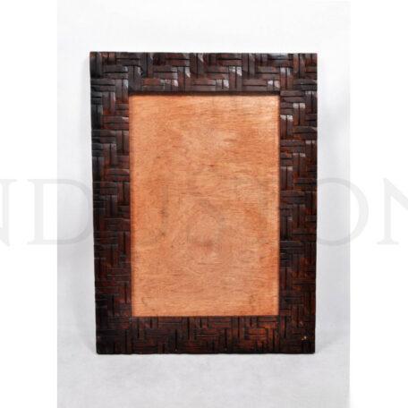 wood-rama-z-indonezji-l-industone