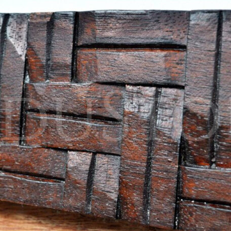 wood-rama-z-indonezji-l-industone (4)