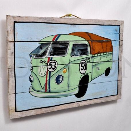 drewniany-obraz-vintage-ogorek (1)