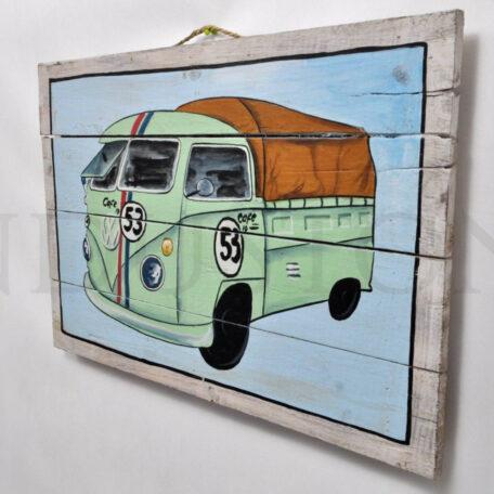 drewniany-obraz-vintage-ogorek (2)