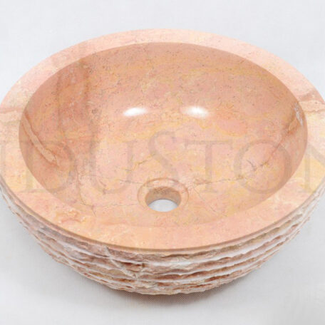 kc-m-red-f-40-cm-kamienna-umywalka-nablatowa-industone (1)