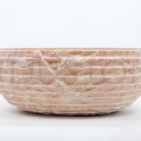 kc-m-red-f-40-cm-kamienna-umywalka-nablatowa-industone (8)