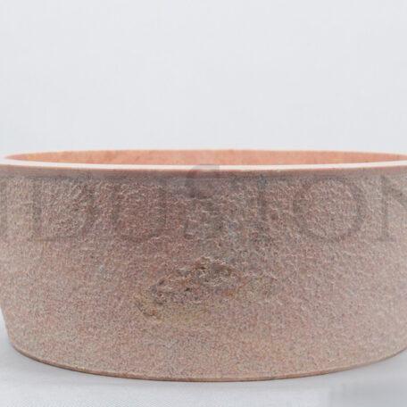 ly-d-red-c-40-cm-kamienna-umywalka-nablatowa-industone- (5)