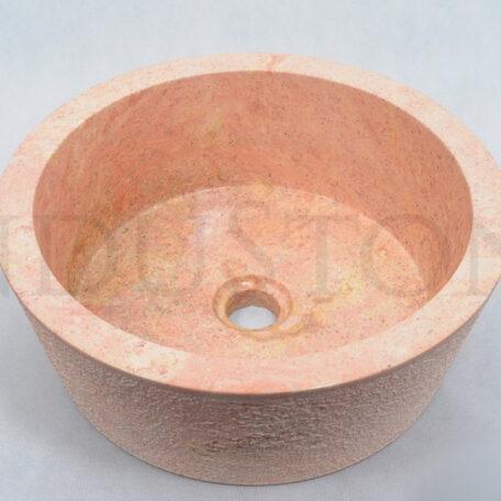 ly-d-red-c-40-cm-kamienna-umywalka-nablatowa-industone- (6)