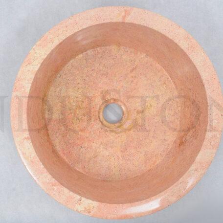 ly-d-red-c-40-cm-kamienna-umywalka-nablatowa-industone- (7)