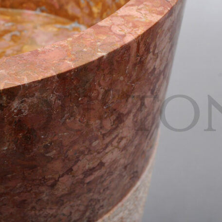pag-red-40×90-cm-kamienna-umywalka-stojaca-industone (2)