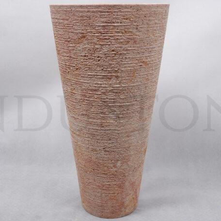 pag-red-40×90-cm-kamienna-umywalka-stojaca-industone (4)