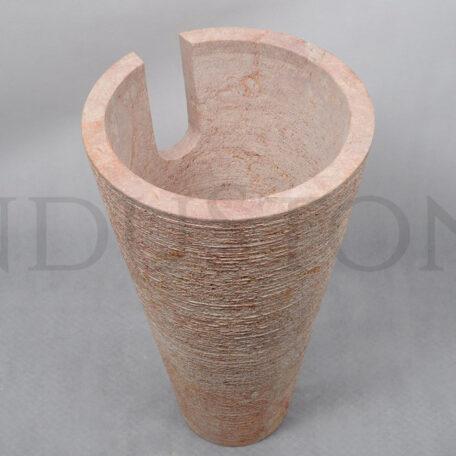 pag-red-40×90-cm-kamienna-umywalka-stojaca-industone (5)