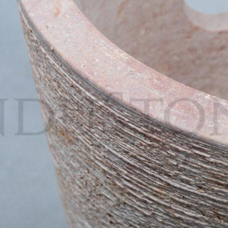 pag-red-40×90-cm-kamienna-umywalka-stojaca-industone (7)