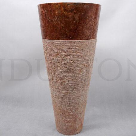 pag-red-40×90-cm-kamienna-umywalka-stojaca-industone (8)