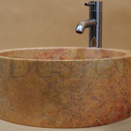 slp-red-b-40x15-cm-kamienna-umywalka-nablatowa-industone (3)