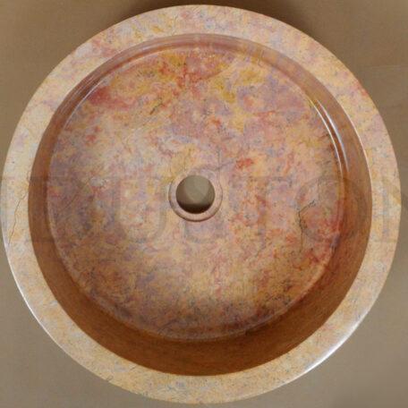 slp-red-b-40x15-cm-kamienna-umywalka-nablatowa-industone (7)