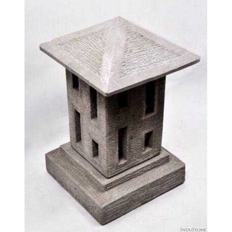 lampa-betonowa-szara-a-ogrodowa-industone (1)
