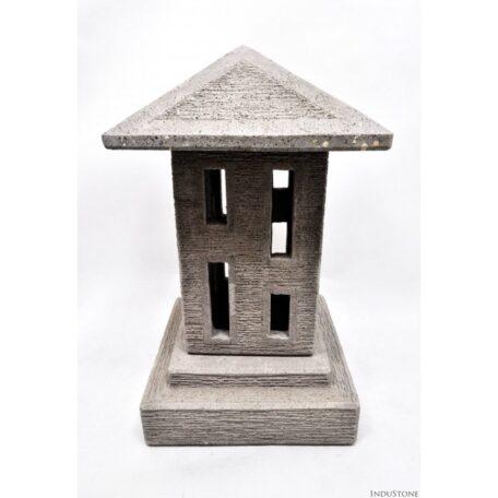 lampa-betonowa-szara-a-ogrodowa-industone (2)