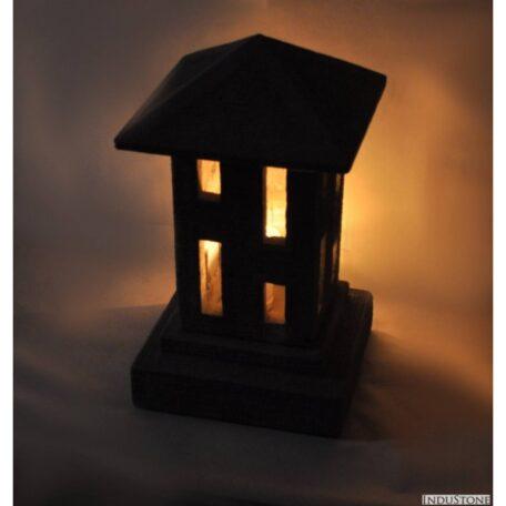 lampa-betonowa-szara-a-ogrodowa-industone (3)